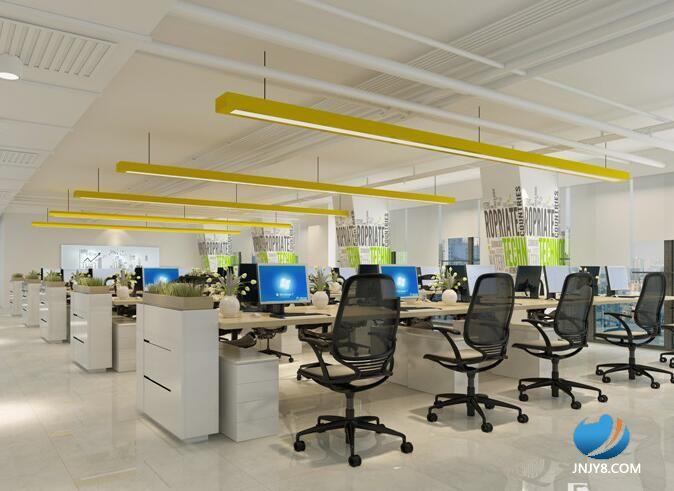 办公室装修的方案 办公室装修注意事项